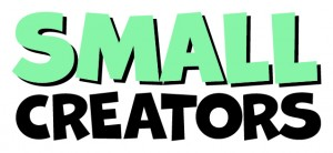 SmallCreators