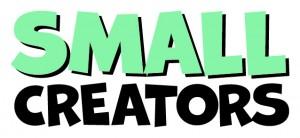 SmallCreators