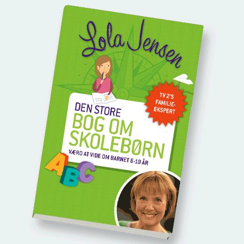 den-store-bog-om-skoleboern-lola-jensen