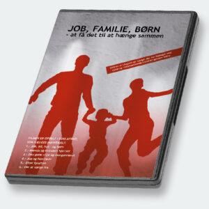 dvd-2a-job-familie-boern-lola-jensen