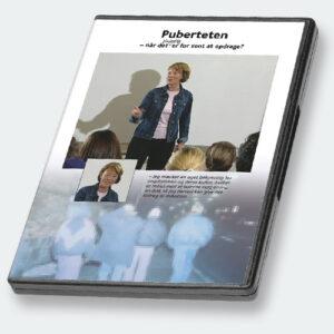 dvd-4a-puberteten-lola-jensen
