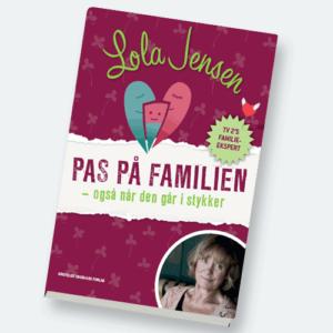 pas-paa-familien-lola-jensen-bog